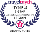 Travelmyth Awards